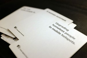 Cards-against-humanity-e1433164744260