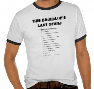 bachelor-party-checklist-
