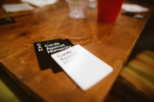 cards-against-humanity-1