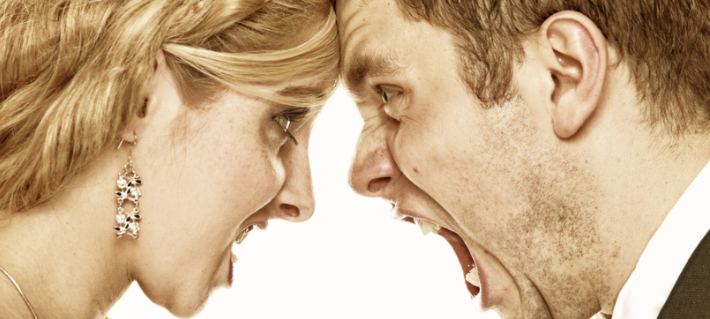 photodune-7699648-wedding-fury-couple-yelling-relationship-difficulties-s_3a3d1-1